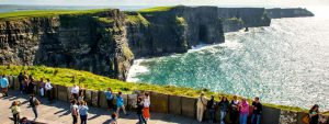 cliffs-of-moher-960x360-kennedy-and-carr