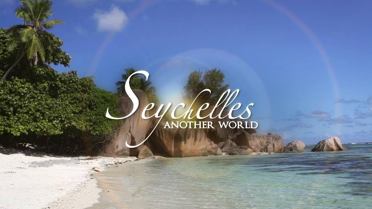 seychelles villas maisons apartments marina evolution of eden island