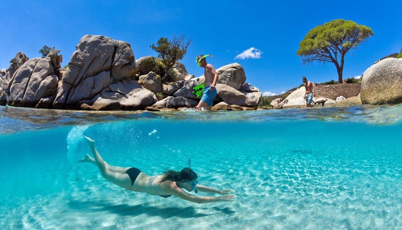 Top 10 Holiday Destinations