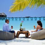 Best honeymoon delights