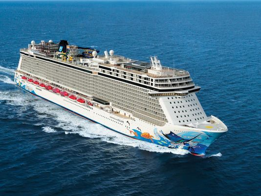 8 most popular cruise holidays from India