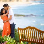 honeymoon destination for couples in India